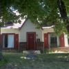 305 E Lake St, Mt Shasta, Charming 2 & 1 Full Basement $850