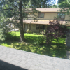 816 B Carmen Drive Mt Shasta Inc SWG $700 Avail Fed 10th